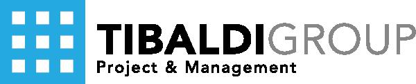 Tibaldi Group