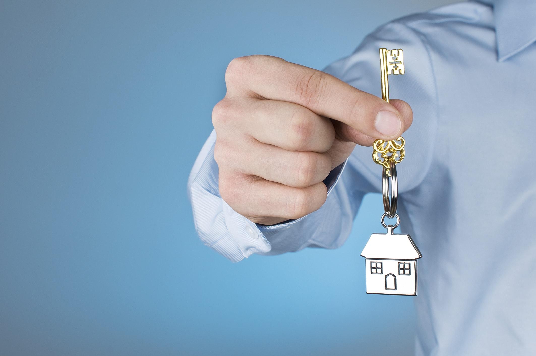 annunci case vendita
